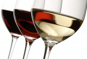 best_wine_under_100-5784