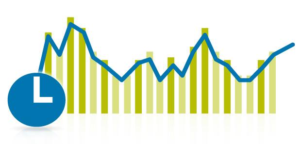 TFE_statistic_montaje